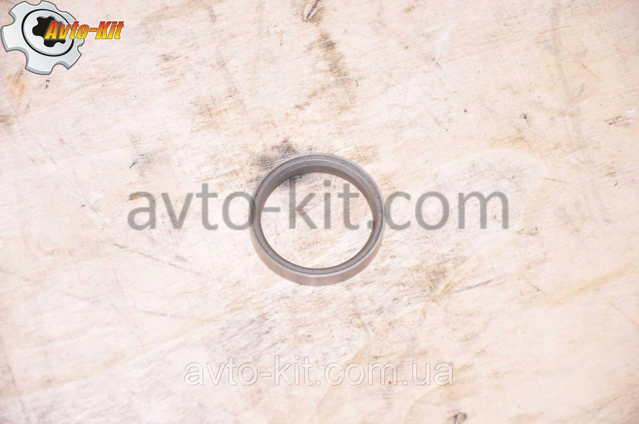 Седло выпускного клапана FAW 1061 ФАВ 1061 (4,75 л)
