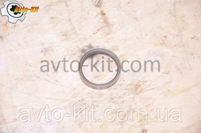 Седло выпускного клапана FAW 1061 ФАВ 1061 (4,75 л), фото 2