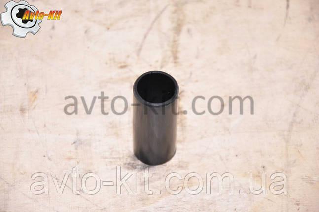 Втулка передней рессоры (пластик, малая) FAW 1051 ФАВ 1051 (3,17), фото 2