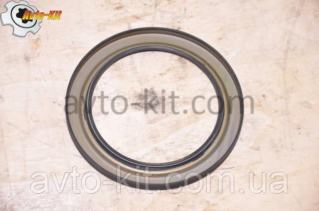 Манжета ступицы задней внутренняя FAW 1051 ФАВ 1051 (3,17) (95х130х10), фото 2