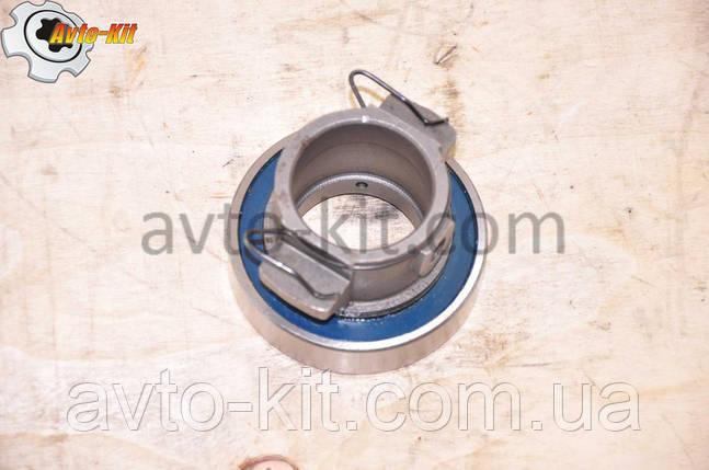 Подшипник выжимной с муфтой FAW 1051 ФАВ 1051 (3,17) (688911/4445), фото 2