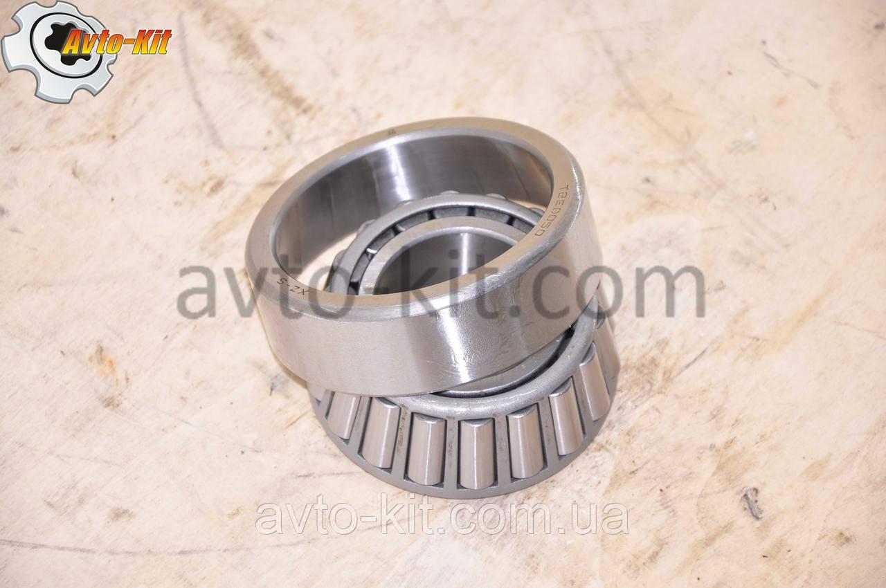 Подшипник ступицы передней внутренний FAW 1051 ФАВ 1051 (3,17)
