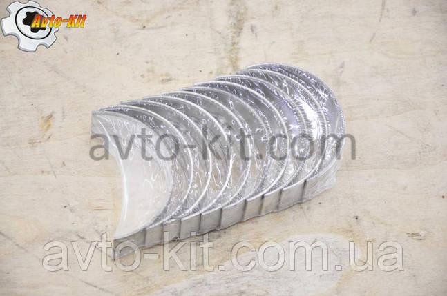 Вкладыши коренный 0,25 FAW 1031, 1041 ФАВ 1041 (3,2 л), фото 2