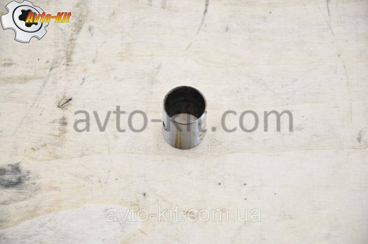 Втулка шкворня FAW 1031, 1041 ФАВ 1041 (3,2 л)