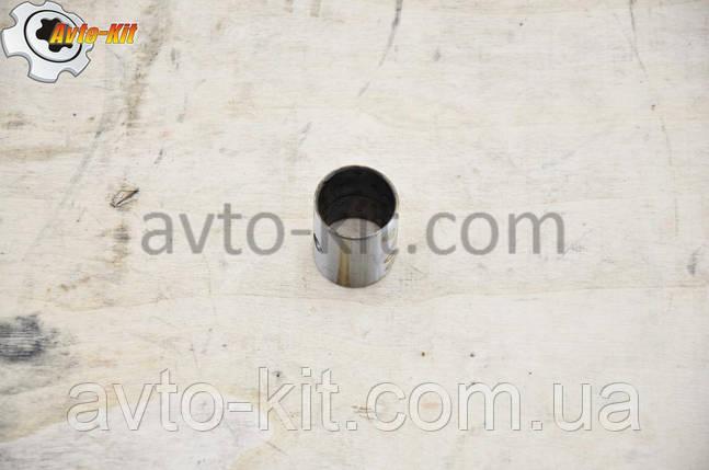Втулка шкворня FAW 1031, 1041 ФАВ 1041 (3,2 л), фото 2