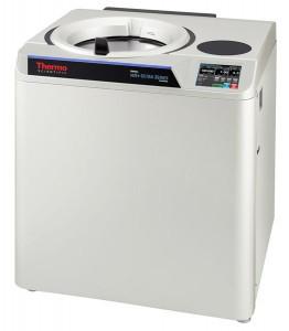 Ультрацентрифуга Sorvall WX100+ Thermo Scientific