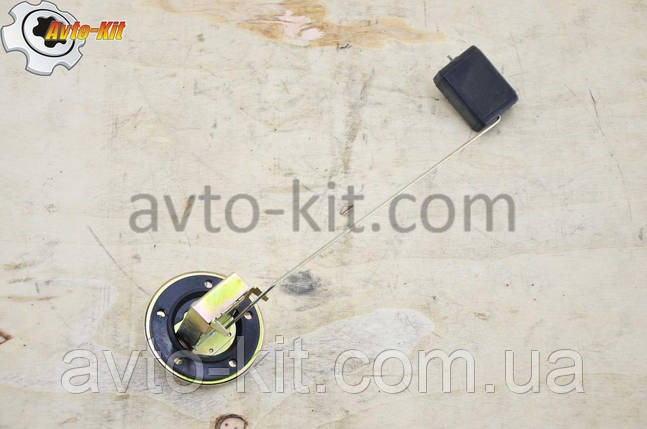 Датчик уровня топлива FAW 1031, 1041 ФАВ 1041 (3,2 л), фото 2