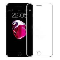 Защитное стекло Mocolo 3D Full Glue для Apple iPhone 8 Clear (0.33 мм)