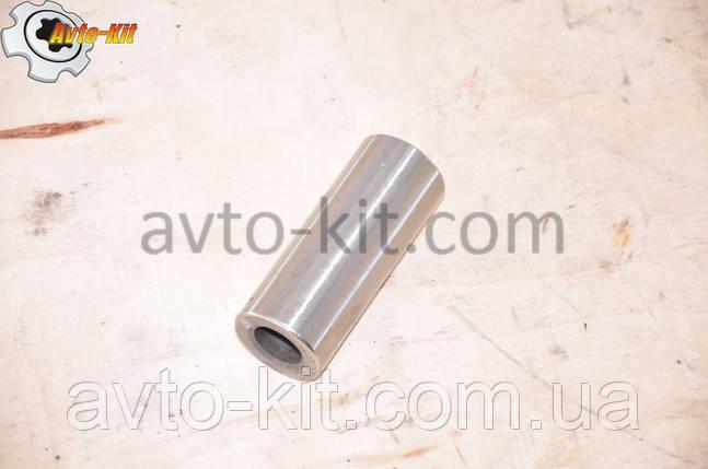 Палец поршневой FAW 1031, 1041 ФАВ 1041 (3,2 л) (d=33 мм), фото 2
