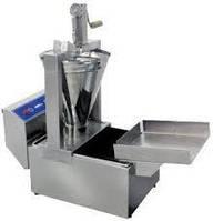 Апарат для Приготування пончіків, ФП-5