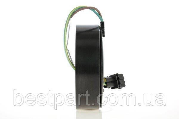 Катушка компресора SANDEN SD7V16 (103, 64, 45, 32) 12V, AUDI, VOLKSWAGEN, SEAT,SKODA