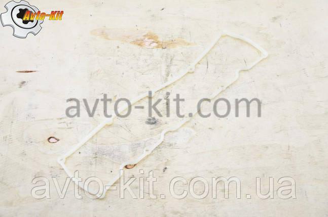 Прокладка клапанной крышки (резина) FAW 1031, 1041 ФАВ 1041 (3,2 л), фото 2