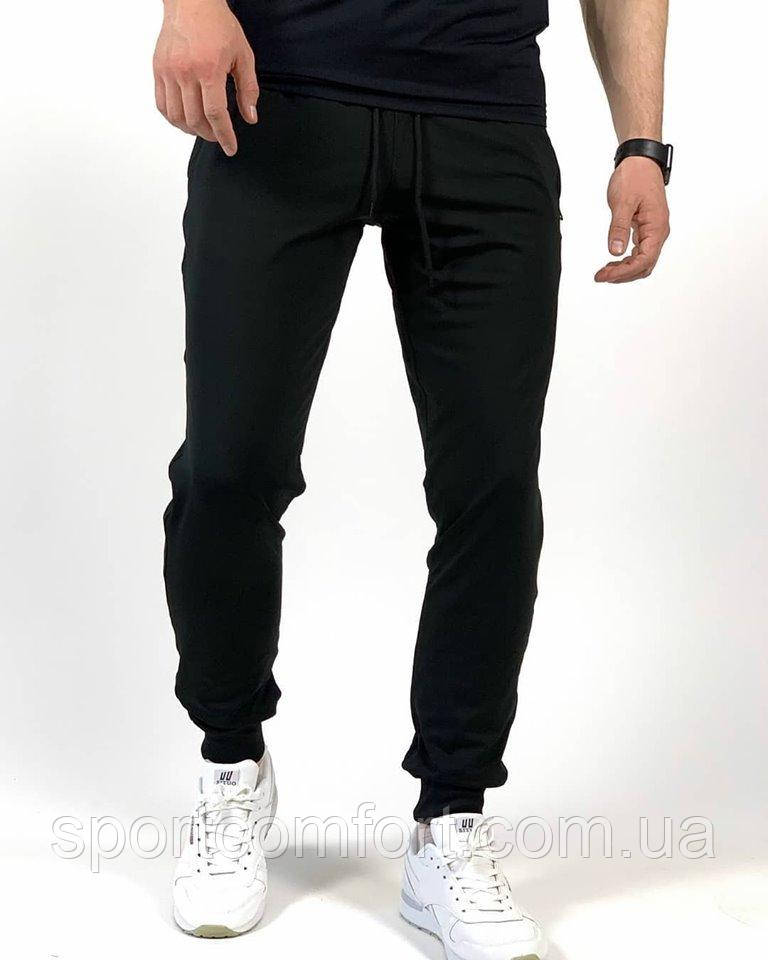 Спортивные брюки мужские FREEVER
