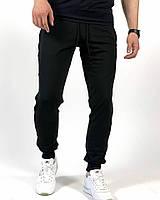 Спортивные брюки мужские FREEVER, фото 1