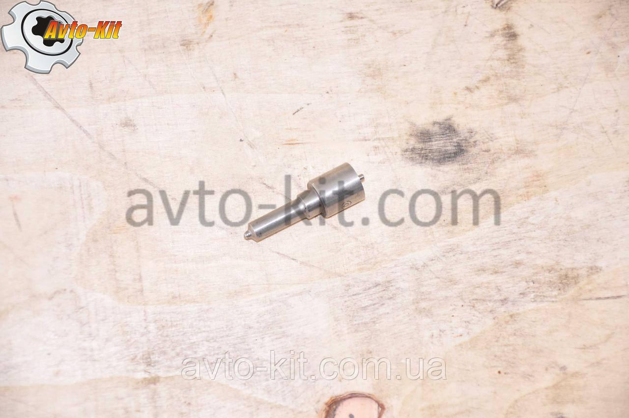 Распылитель FAW 1031, 1041 ФАВ 1041 (3,2 л) (СDLLA150P126)