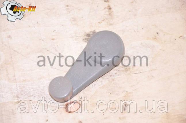 Ручка стеклоподъемника FAW 1031, 1041 ФАВ 1041 (3,2 л), фото 2