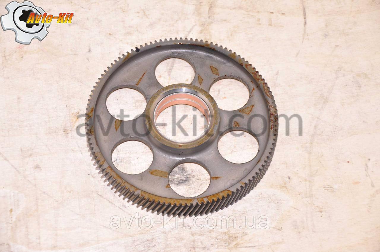 Шестерня промежуточная ГРМ FAW 1031, 1041 ФАВ 1041 (3,2 л)
