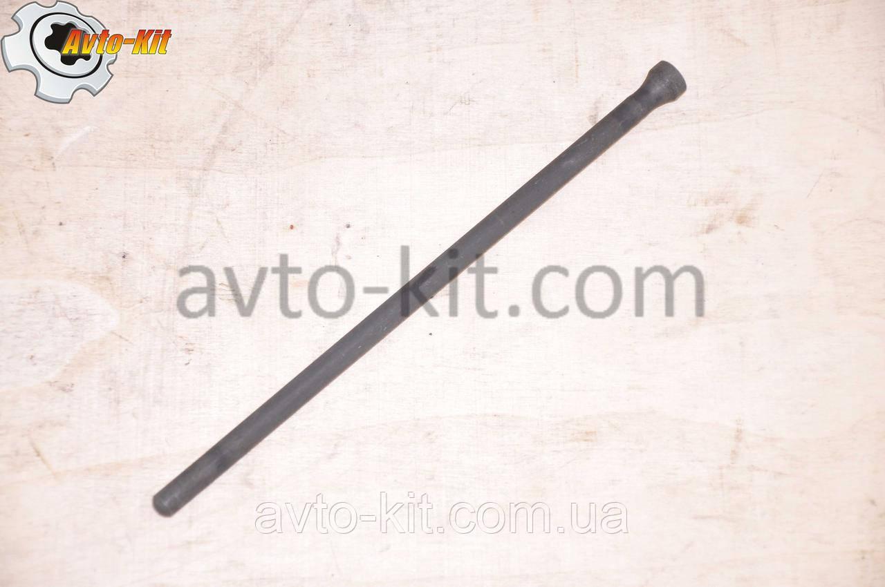 Штанга толкателя FAW 1031, 1041 ФАВ 1041 (3,2 л)