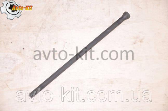 Штанга толкателя FAW 1031, 1041 ФАВ 1041 (3,2 л), фото 2