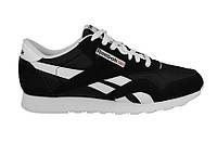 Мужские кроссовки REEBOK CLASSIC NYLON (6604)