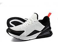 Мужские кроссовки Violeta, Размеры 40,45 Демисезон, фото 1