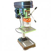 Сверлильный станок Procraft BD1550