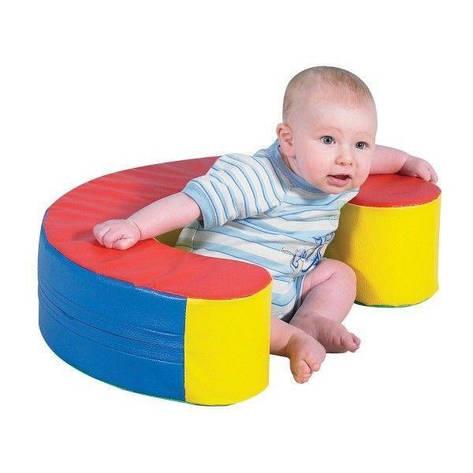 Сидение для малышей, фото 2