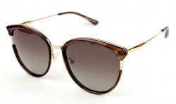 Женские солнцезащитные очки Sissi 2631