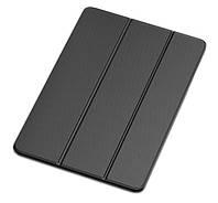 Чехол Primo Kakusiga Huxi для планшета Apple iPad Air / Air 2 (A1474, A1475, A1476, A1566, A1567) - Black