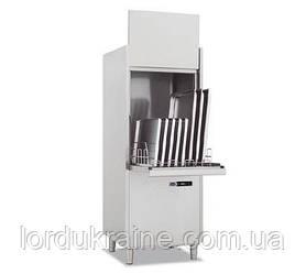 Посудомоечная машина для мойки котлов Apach AK902
