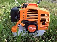 Бензокоса STIHL FS 250 триммер, мотокоса штіль