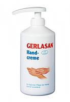 Крем  Gehwol  Handcrem для рук 500 мл (12345)