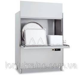 Посудомоечная машина для мойки котлов Apach АK924