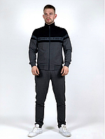 Мужской спортивный костюм FREEVER, фото 1