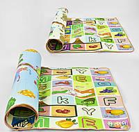 Детский коврик С 31848