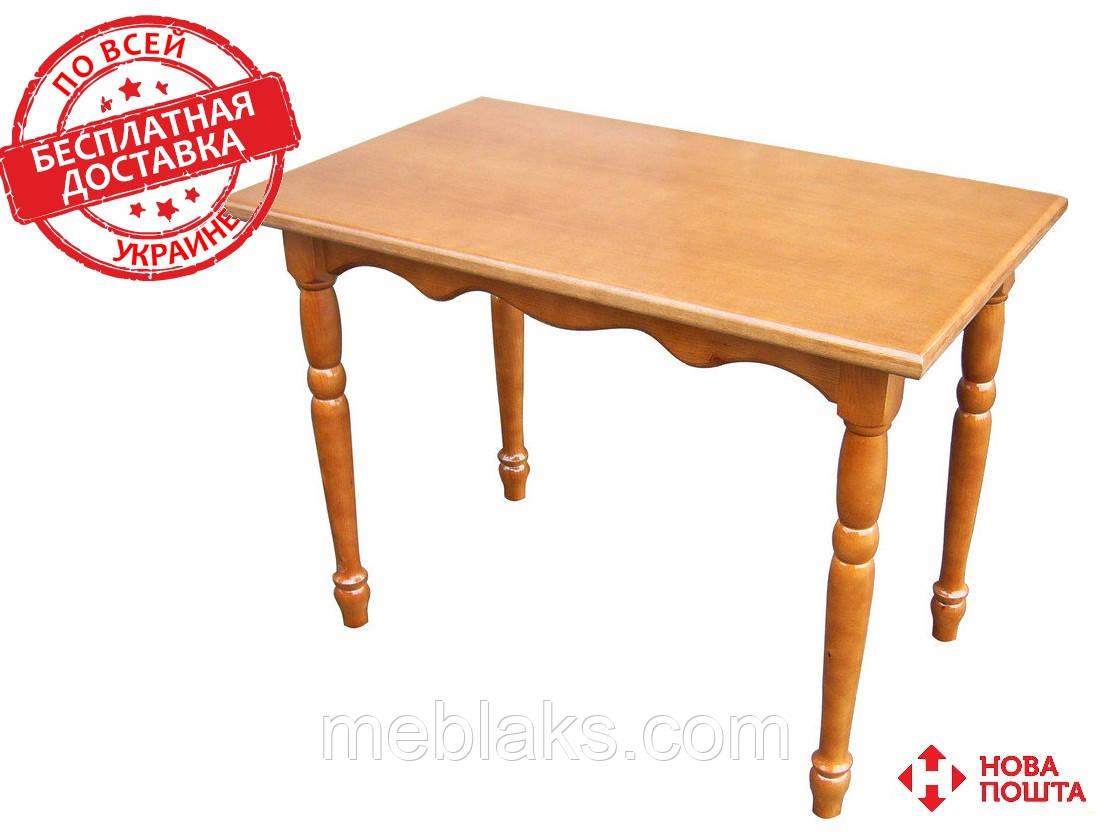 Стол  не раскладной   4 КН-м
