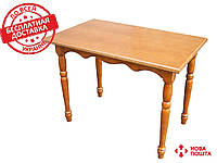 Стол  не раскладной   4 КН-м, фото 1