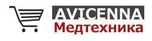 Медтехника MedTeh.in.ua