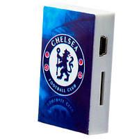 MP3 плеер Chelsea FC Синий