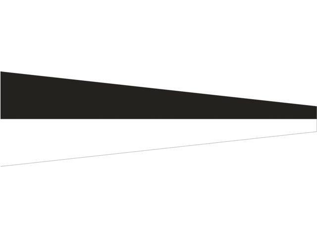 Сигнальный флаг №6 25 x 88 см