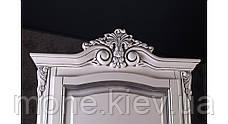 """Мебель для гостиной Горка """"Регина"""", фото 2"""