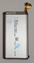 Акумулятор EB-BG960ABE для Samsung S9 G960 (3000mAh), фото 3