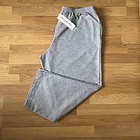 Жіночі брюки Alfred Dunner