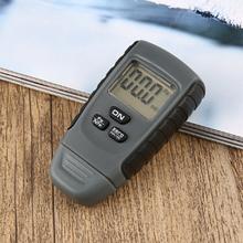 Аналог толщиномеру RM660/760. Толщиномер RM660/760 Fe/NFe тестер краски
