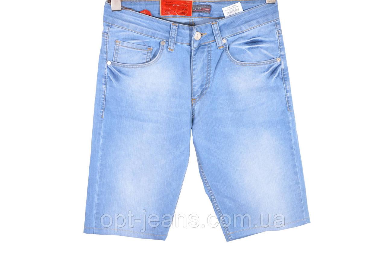 BOSHETTI шорты мужские 29,32 размеры Лето 2019