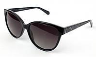 Солнцезащитные очки Romeo 23498 polarized