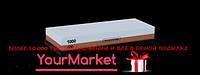 Точилка для ножей двусторонняя TRAMONTINA,24029/000
