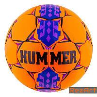 Мяч футбольный Cordly Hummer №5