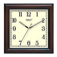 Часы Rikon 9051 PL Wood