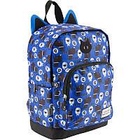 Рюкзак дошкольный Kite K18-539XS-2